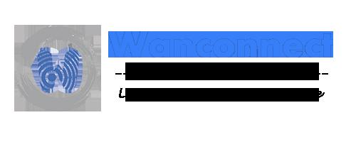 Wanconnect